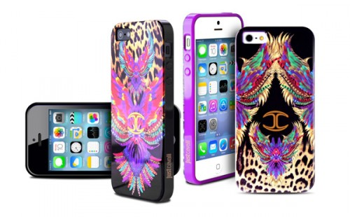 Puro Wings Collection Just Cavalli