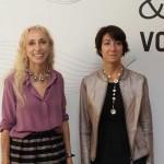 Premi, stage e borse di studio: Vogue e Comune a sostegno dei talenti italiani Pisapia apre la Scala alla moda - {focus_keyword}
