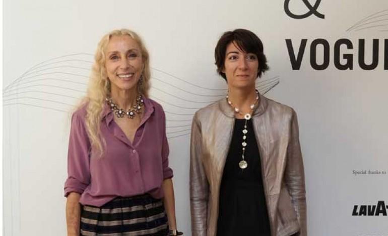 Premi, stage e borse di studio: Vogue e Comune a sostegno dei talenti italiani