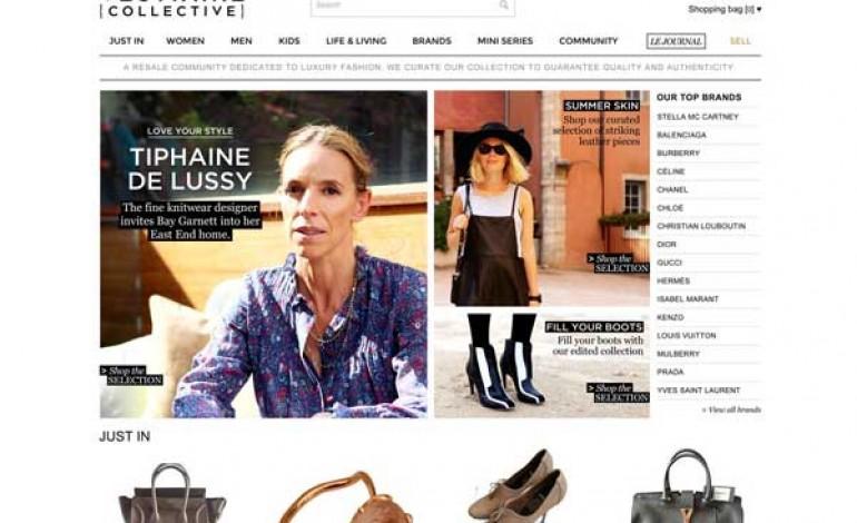 Condé Nast investe ancora nell'e-commerce