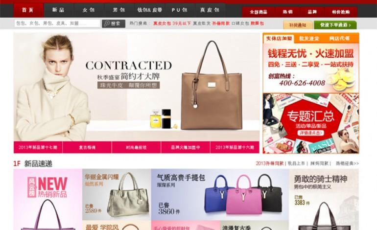 Bag Tree festeggia 4 milioni di borse vendute