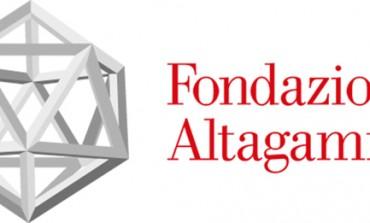 A Milano un concept per le eccellenze di Fondazione Altagamma