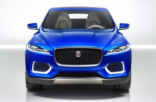 jaguar-cx-17-concept-628-ok