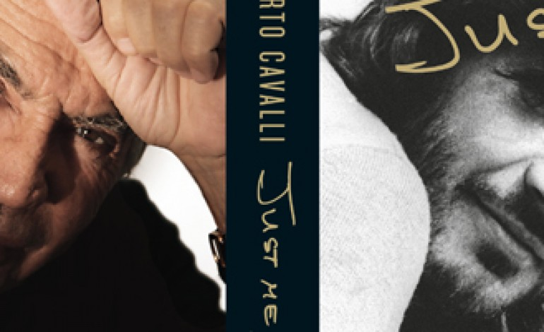 Cavalli, autobiografia con sponsor Matteo Renzi