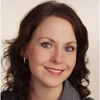 Nicole Luger