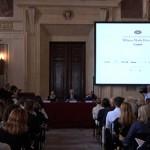 Milano Moda Donna mette d'accordo Cnmi e Comune  Pisapia apre la Scala alla moda - {focus_keyword}