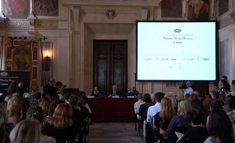 Milano Moda Donna mette d'accordo Cnmi e Comune