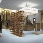Panorama Moda porta a est le sue boutique In arrivo un monomarca Piombo in via Montenapoleone - {focus_keyword}