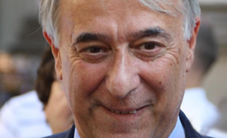 """Pisapia, """"nuovo CEO Cnmi conferma Milano sempre più internazionale"""""""