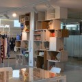 Showroom Silvian Heach - Milano