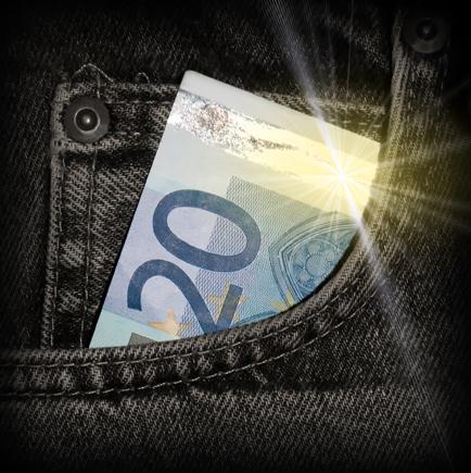 soldi_in tasca
