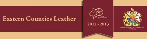 Eastern Counties Leather
