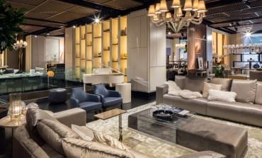 Luxury Living sbarca a Manhattan