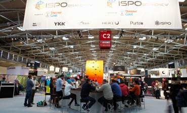 Ispo Munich 2014, il focus è sull'healthstyle