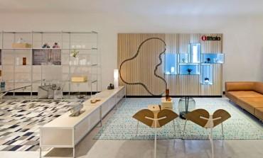 Il design di Iittala taglia il nastro a Milano