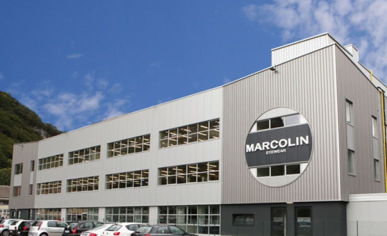 Marcolin acquisisce Viva International