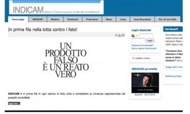 Gucci, maxi risarcimento Usa per i falsi online