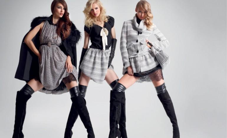 List Fashion si espande ripartendo da Roma