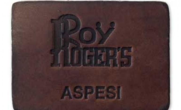 Roy Roger's-Aspesi, intesa nel segno del made in Italy