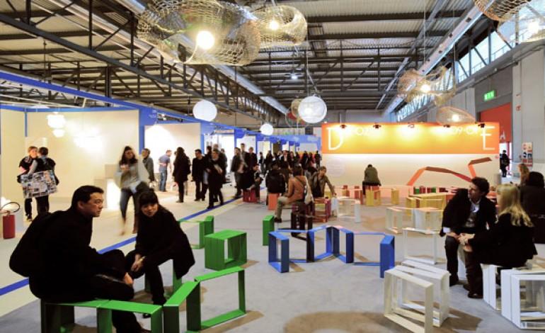 Il mobile made in Italy accelera in Russia