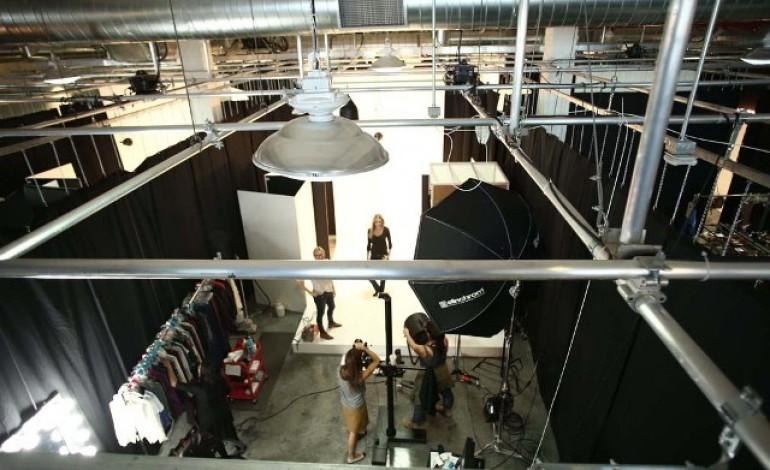 Amazon, 35 mln di clienti moda: a NY megastudio fotografico