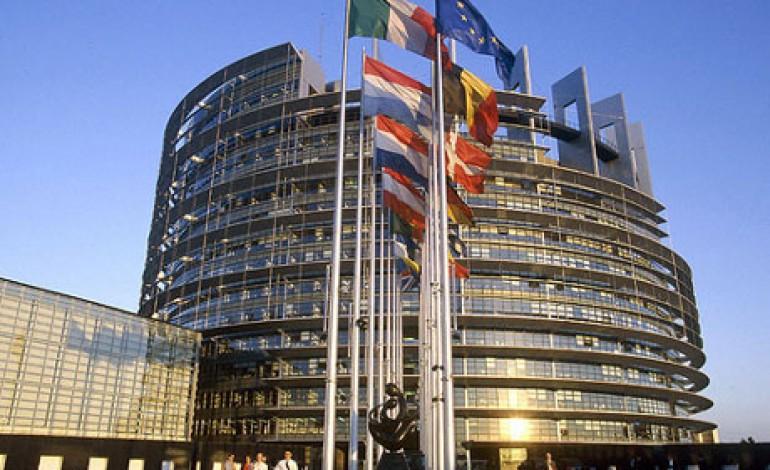 Made In, a Bruxelles oggi la sponda di Confindustria