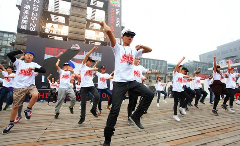 Chic, la fiera trasloca da Pechino a Shanghai