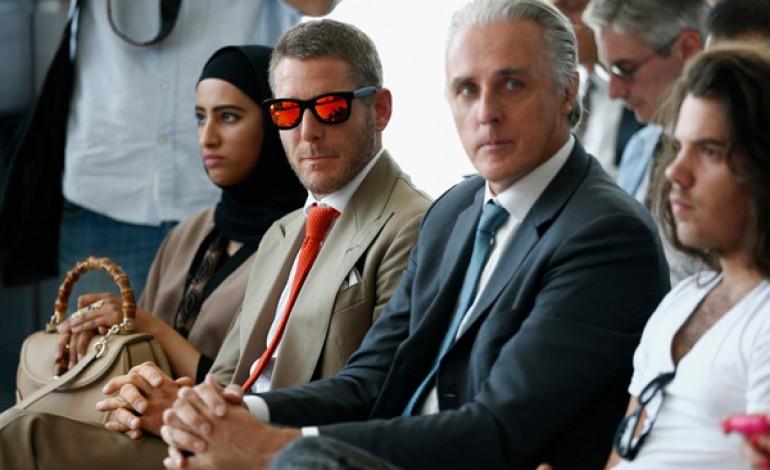 Italia Independent sbarca in Middle East con Rivoli