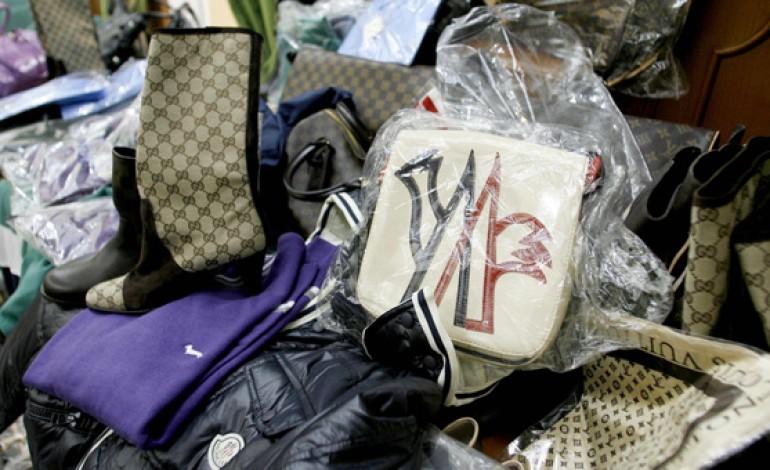 Mise: bando da 1 milione contro la contraffazione