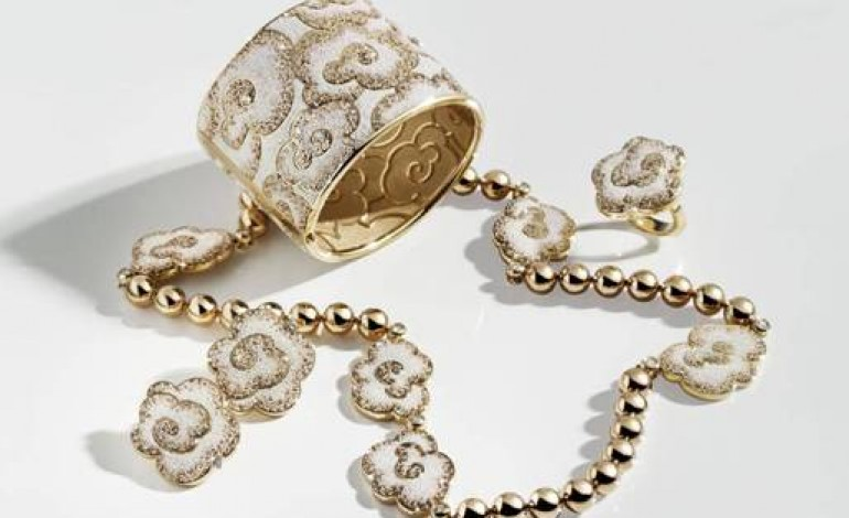 I gioielli e orologi Sicis sbarcano nel Quadrilatero