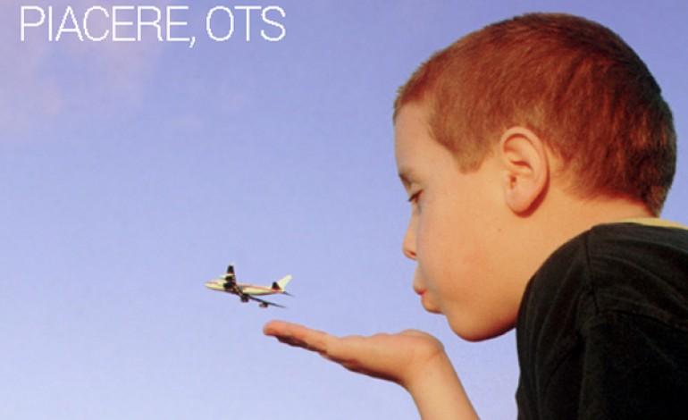 ASP Italia e OTS insieme per la logistica, anche nella moda