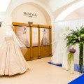 Rocca 1794 - Wedding Event