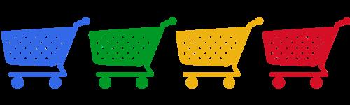 Google amplia il servizio shopping