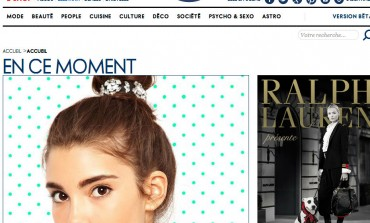 Lagardère, 10 riviste in vendita per puntare sull'online