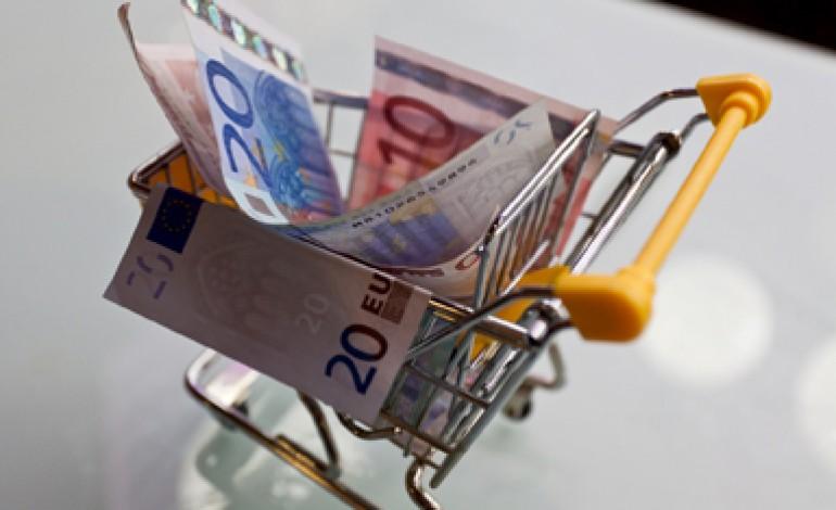 Crescono le M&A: +8% sui nove mesi del 2013