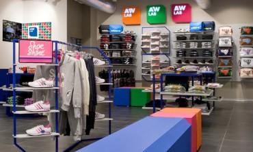 AW Lab Pambianconews notizie e aggiornamenti moda, lusso e