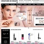 L'Oréal chiude le vendite per corrispondenza Occhi puntati sulla Cina per L'Oréal - {focus_keyword}