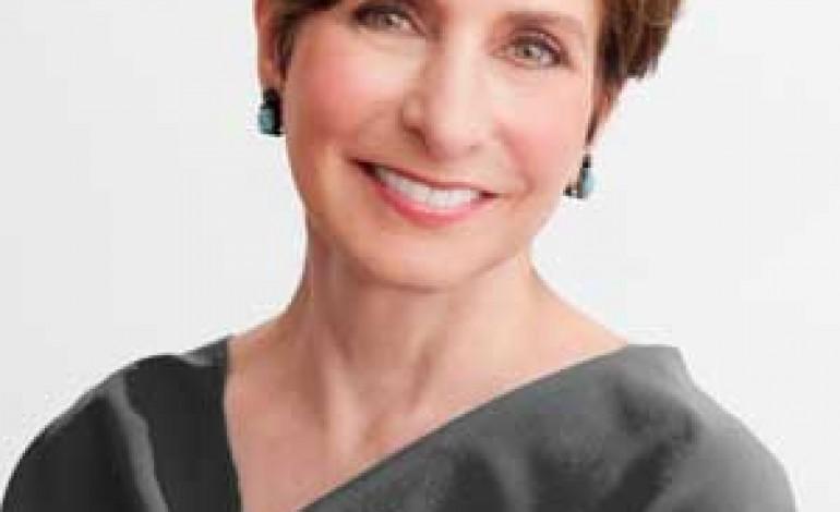 Fast Retailing arruola Nancy Pedot