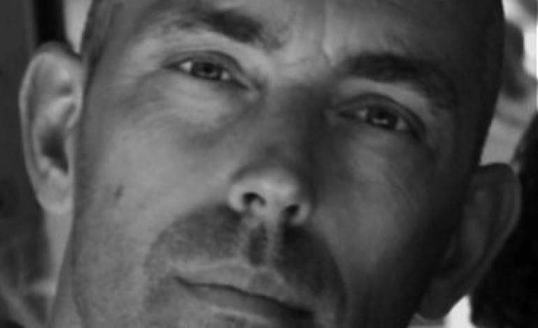 Anchisi nuovo managing director Drumohr