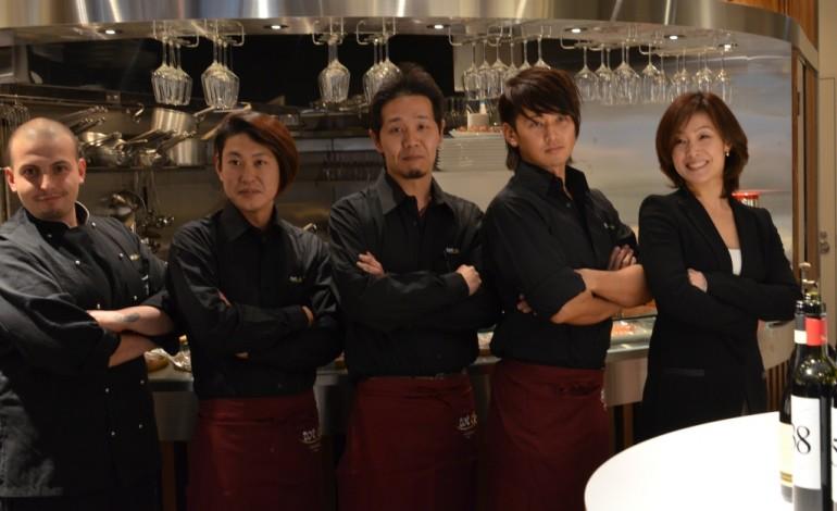 Gruppo Cevico investe nei wine bar, terza apertura a Seoul