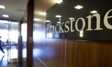 Blackstone compra Palmanova Village
