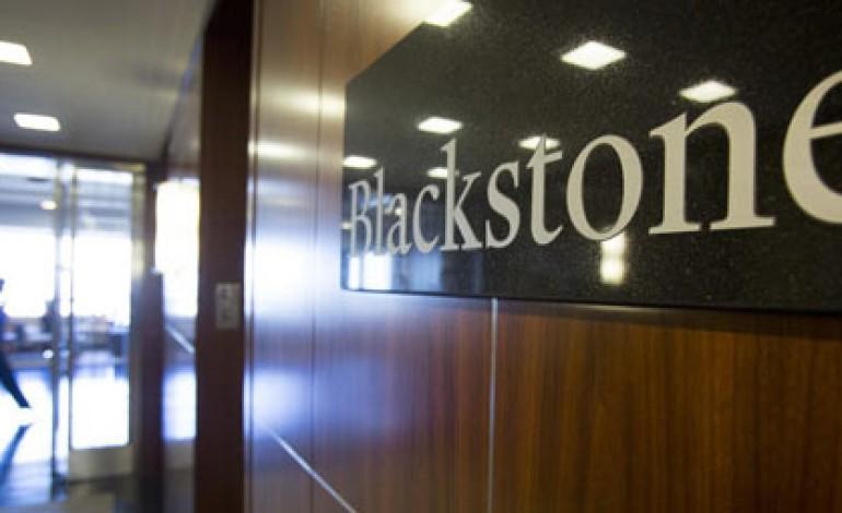 Blackstone, 400 milioni per i mall cinesi di Scp