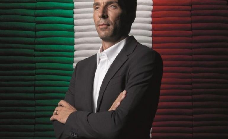 Zucchi passa a Emerisque? Balzo in Borsa