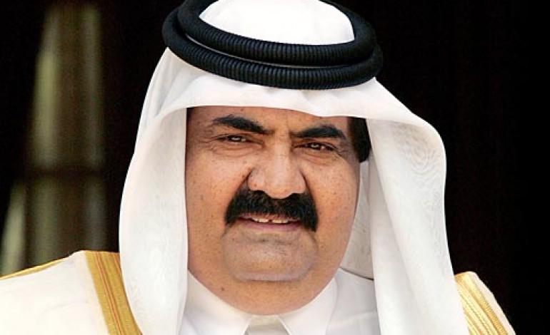 Il Qatar mette le mani su Piazza di Spagna