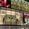Store La Martina a Kuala Lumpur