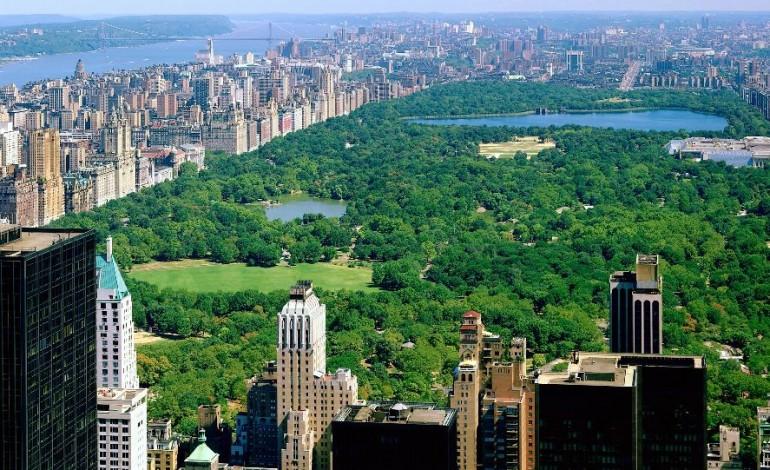Sarà New York la sede americana di Micam nel 2015