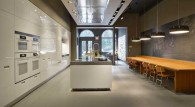 Il flagship Arclinea a New York