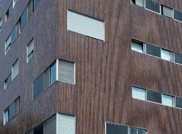 Milano omaggia i 100 anni di caccia dominioni pambianco news for Caccia dominioni architetto