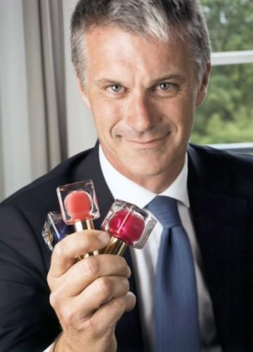 Edoardo Bernardi