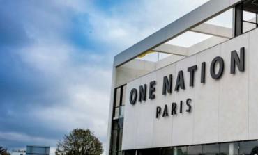 Apre One Nation Paris il nuovo outlet di Francia